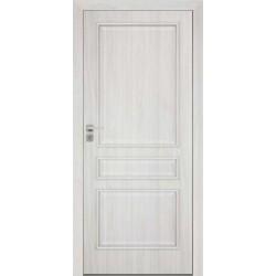 Interiérové dvere DRE Carla 10
