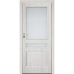 Interiérové dvere DRE Carla 30
