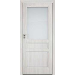 Interiérové dvere DRE Carla 40