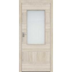 Interiérové dvere DRE Finea 30