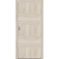 Interiérové dvere DRE Finea 40