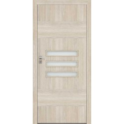 Interiérové dvere DRE Finea 50