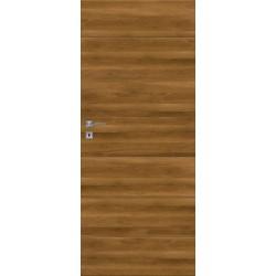 Interiérové dvere DRE Finea B 10