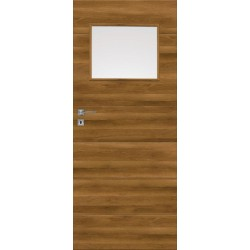 Interiérové dvere DRE Finea B 20