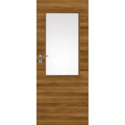 Interiérové dvere DRE Finea B 30