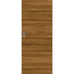 Interiérové dvere DRE Finea B 40