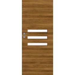 Interiérové dvere DRE Finea B 50
