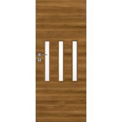 Interiérové dvere DRE Finea B 60