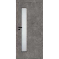 Interiérové dvere DRE Deco 10