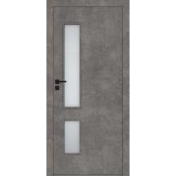 Interiérové dvere DRE Deco 20