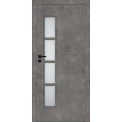Interiérové dvere DRE Deco 30