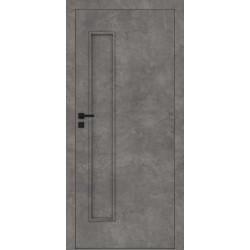 Interiérové dvere DRE Deco 40
