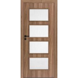 Interiérové dvere DRE Modern 30