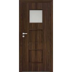 Interiérové dvere DRE Kanon 20