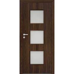 Interiérové dvere DRE Kanon 30