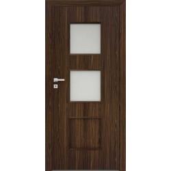 Interiérové dvere DRE Kanon 40