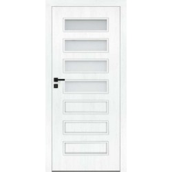 Interiérové dvere DRE Plus 40