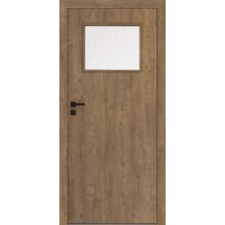 Interiérové dvere DRE Standard 20