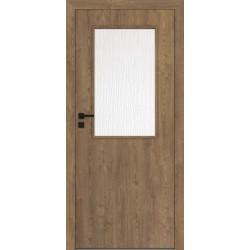 Interiérové dvere DRE Standard 60