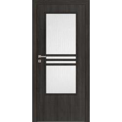 Interiérové dvere DRE Arte 10