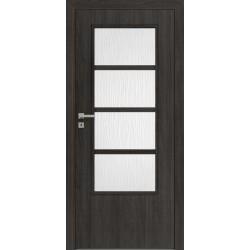 Interiérové dvere DRE Arte 20
