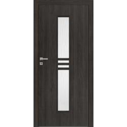 Interiérové dvere DRE Arte 40