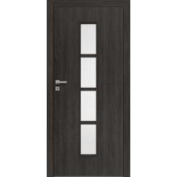 Interiérové dvere DRE Arte 50