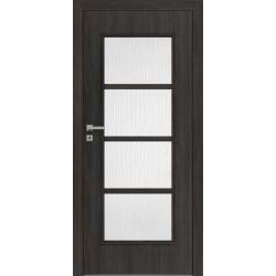 Interiérové dvere DRE Arte 90