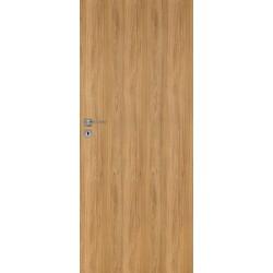 Interiérové dvere DRE Standard CPL 10
