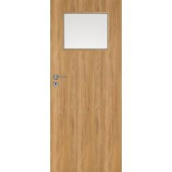 Interiérové dvere DRE Standard CPL 20