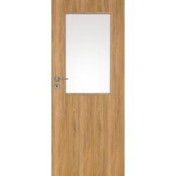 Interiérové dvere DRE Standard CPL 60