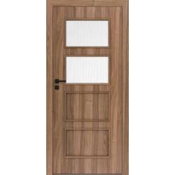 Interiérové dvere DRE 211 Modern 50