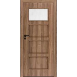 Interiérové dvere DRE 224 Modern 20