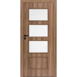 Interiérové dvere DRE 224 Modern 40