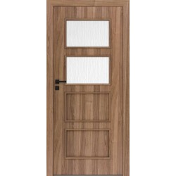 Interiérové dvere DRE 224 Modern 50