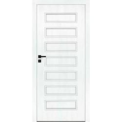 Interiérové dvere DRE 211 Plus 10