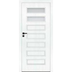 Interiérové dvere DRE 211 Plus 20