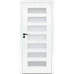 Interiérové dvere DRE 211 Plus 30