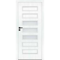 Interiérové dvere DRE 211 Plus 50