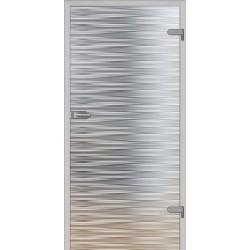 Interiérové dvere DRE Galla 10
