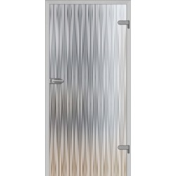 Interiérové dvere DRE Galla 11