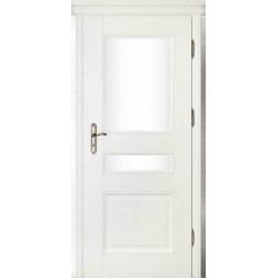 Interiérové dvere Intenso Baron W-4