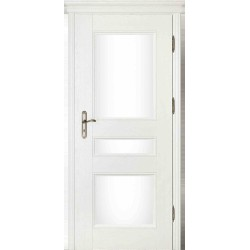 Interiérové dvere Intenso Baron W-5