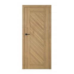 Interiérové dvere Intenso Grand