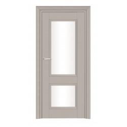 Interiérové dvere Intenso Royal W-5