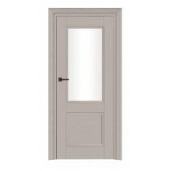 Interiérové dvere Intenso Royal W-6