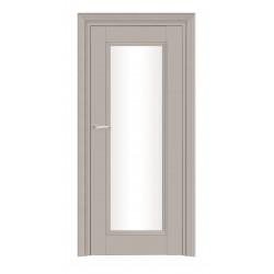 Interiérové dvere Intenso Royal W-8