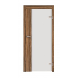 Interiérové dvere Intenso Nancy
