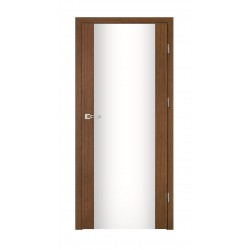 Interiérové dvere Intenso Glamour