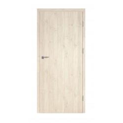 Interiérové dvere Intenso Miluza W-1